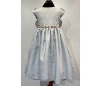 Платье 2109 мятное