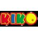 Фирма KIKO