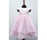 Платье (877р)