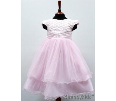 Платье - 877РОЗ