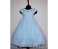 Платье 878Г