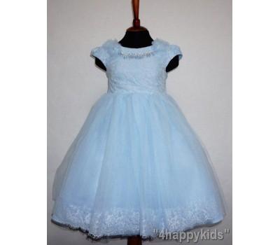 Платье - 878Г