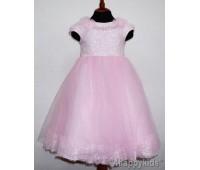 Платье 878роз