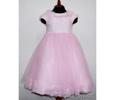 Платье - 878р