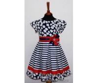 Платье 875 (245)