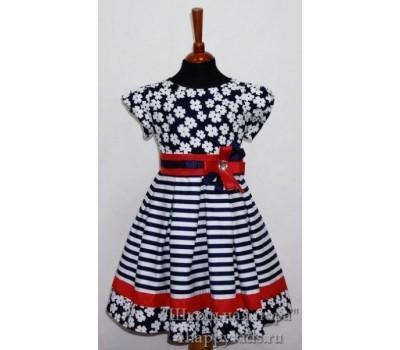Платье - 245