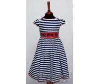 Платье (257)