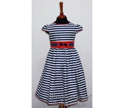 Платье - 257