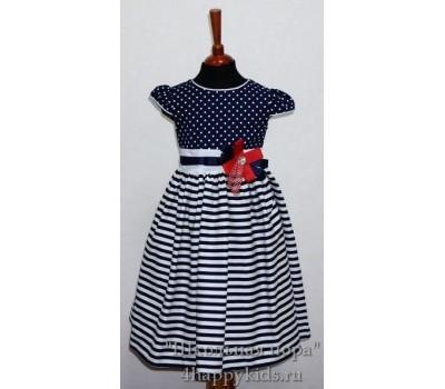 Платье - 258