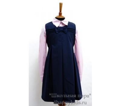 Платье - 837