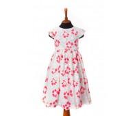 Платье (886Р)