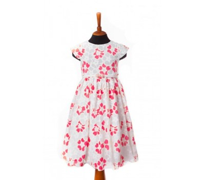 Платье - 886Р