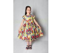 Платье (278-1)