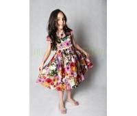 Платье (278)
