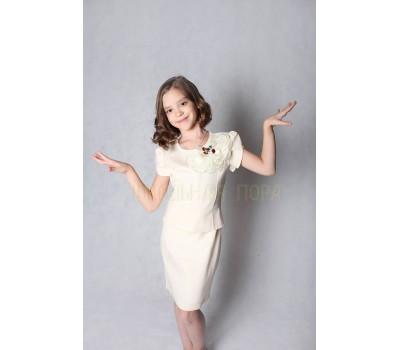 Платье - 66809мол