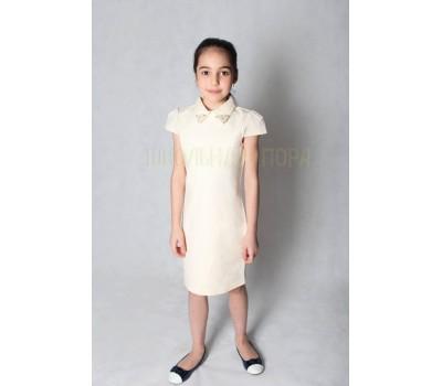 Платье - 66946мол