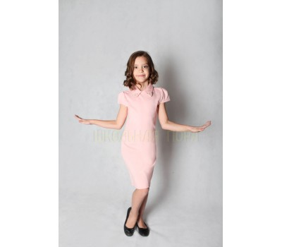 Платье - 66946роз