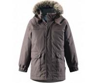 Куртка-парка LASSIE для мальчика (721697-9720)