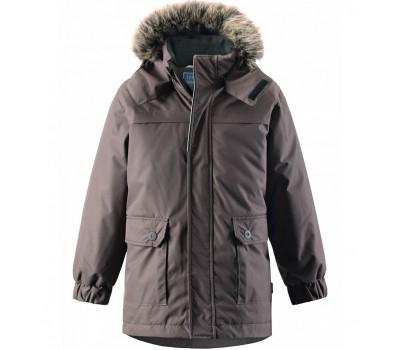 Куртка для мальчика (721697-9720)