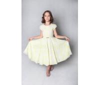 Платье (827Ж)