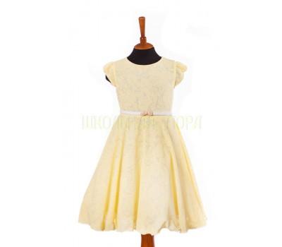 Платье - 828Ж