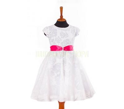 Платье - 829Б