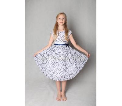 Платье - 832