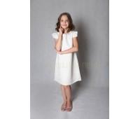 Платье (850М)