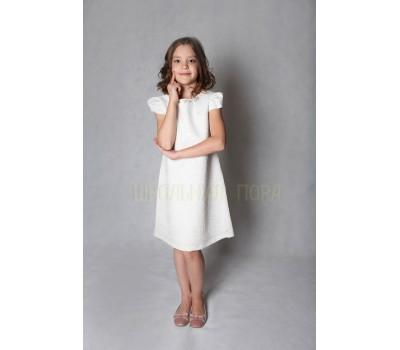 Платье - 850М