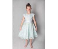 Платье (862м)