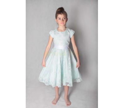 Платье - 862м