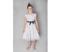 Платье (871)