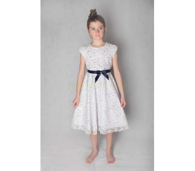 Платье - 871