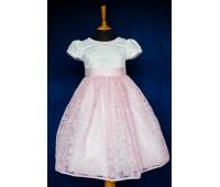 Платье (876)