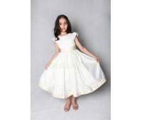 Платье (880беж)