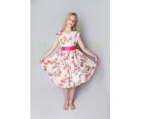 Платье (881)