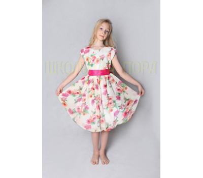 Платье - 881