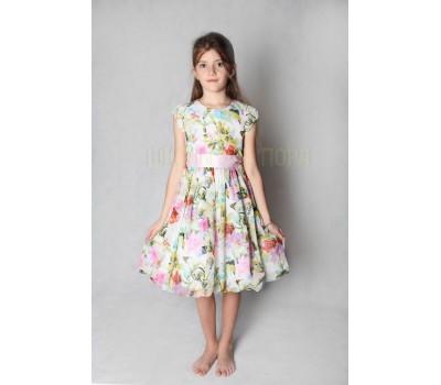 Платье - 882