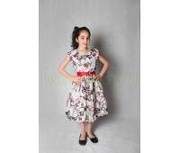 Платье (884)
