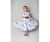 Платье (885)