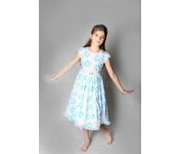Платье (886Г)