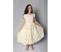 Платье (886Ж)