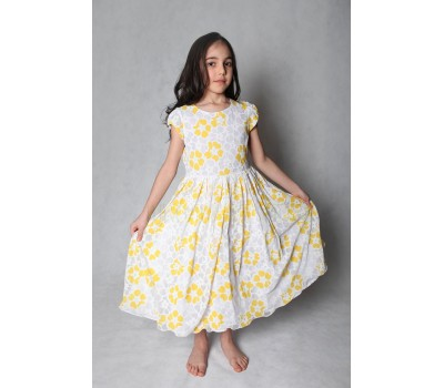 Платье - 886Ж