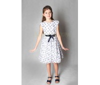 Платье (889)