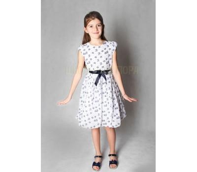 Платье - 889