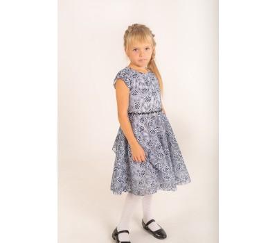 Платье  (895)