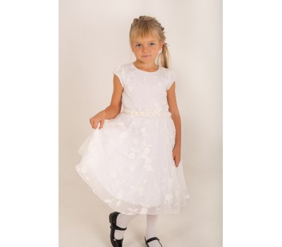 Платье  (911)