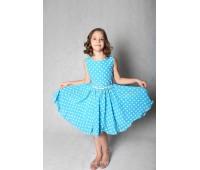 Платье (959Г)