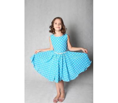 Платье - 959Г