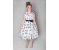 Платье (975)